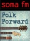 Radio Folk Forward on SomaFM